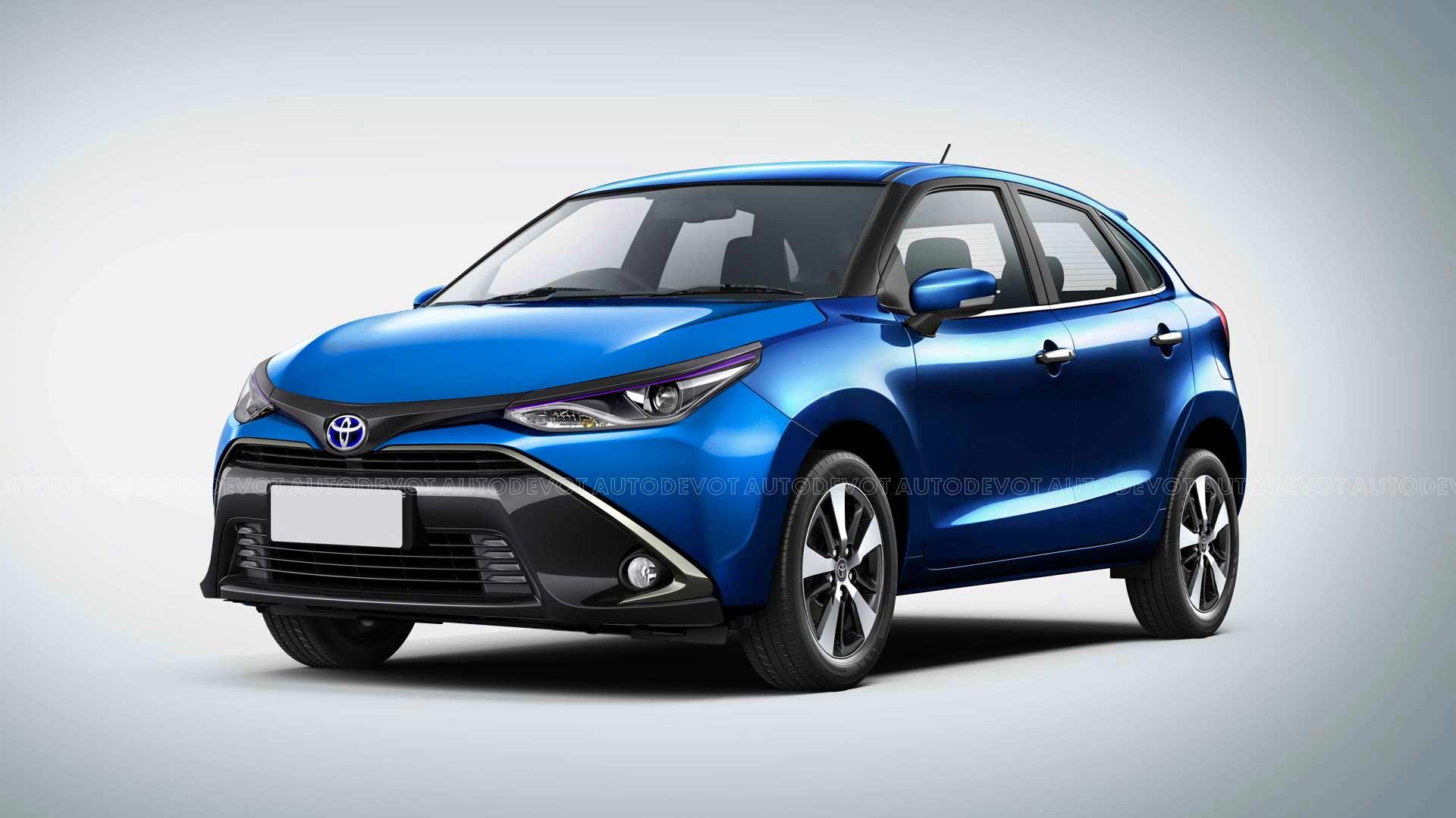 Kelebihan Kekurangan Toyota Suzuki Top Model Tahun Ini