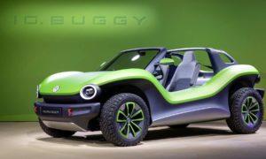 Volkswagen-I.D.-BUGGY-Concept