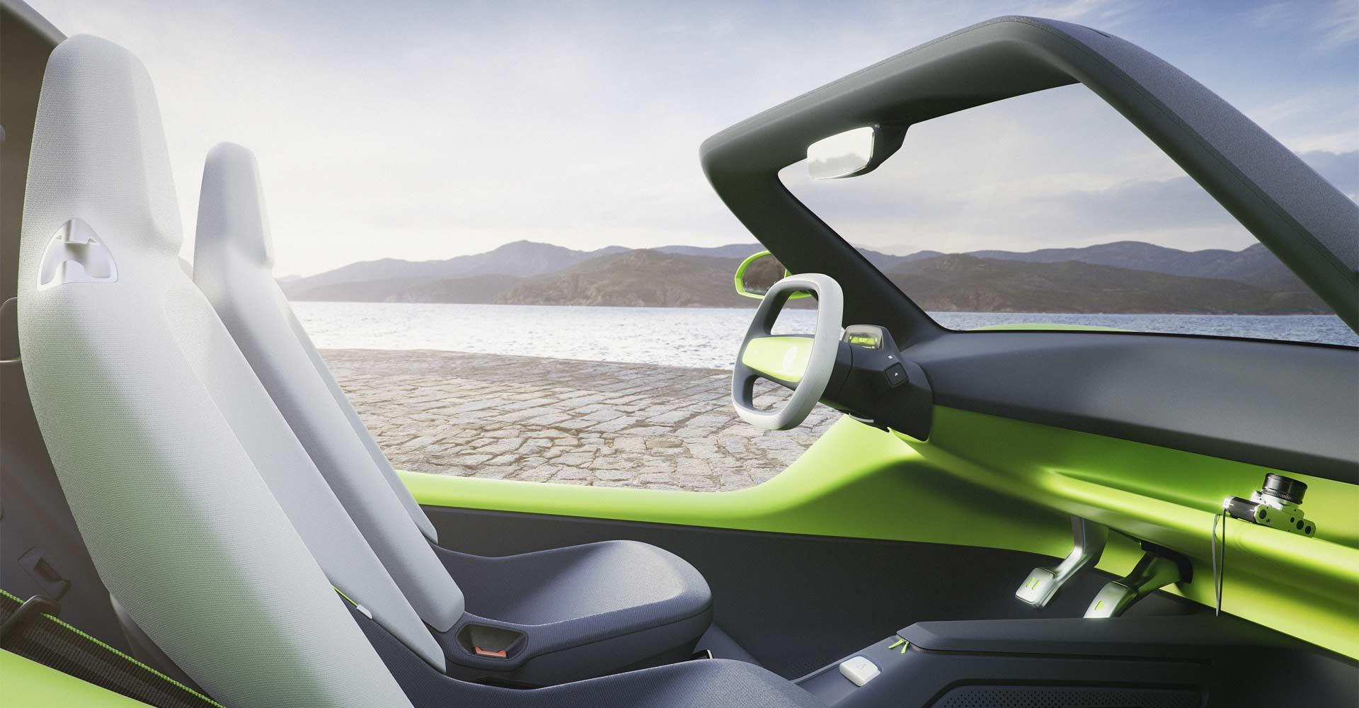 Volkswagen-I.D.-BUGGY-Concept-Interior