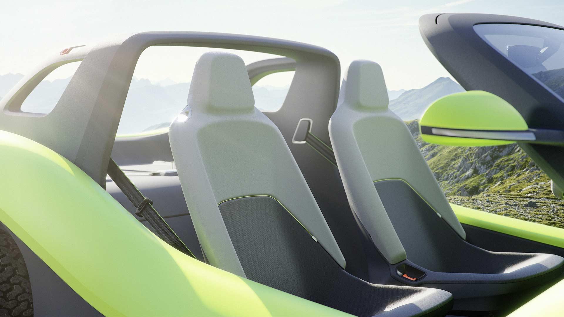 Volkswagen-I.D.-BUGGY-Concept-Interior_2