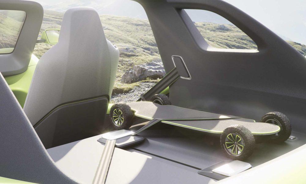 Volkswagen-I.D.-BUGGY-Concept-Interior_3