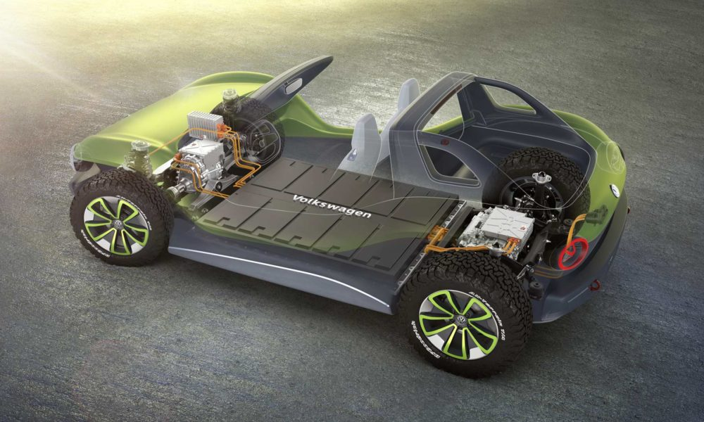 Volkswagen-I.D.-BUGGY-Concept-chassis-battery-motors
