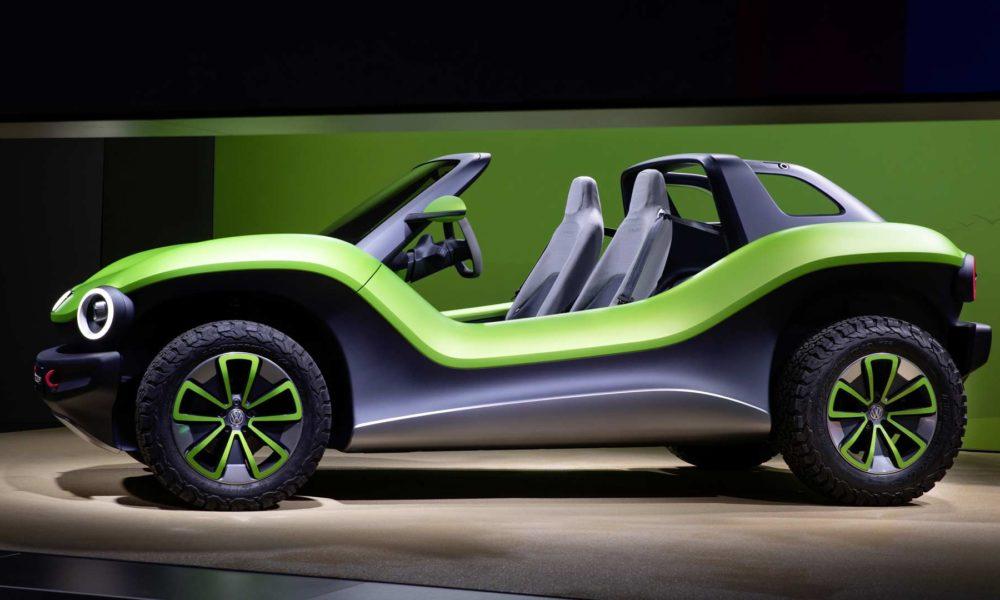 Volkswagen-I.D.-BUGGY-Concept_2