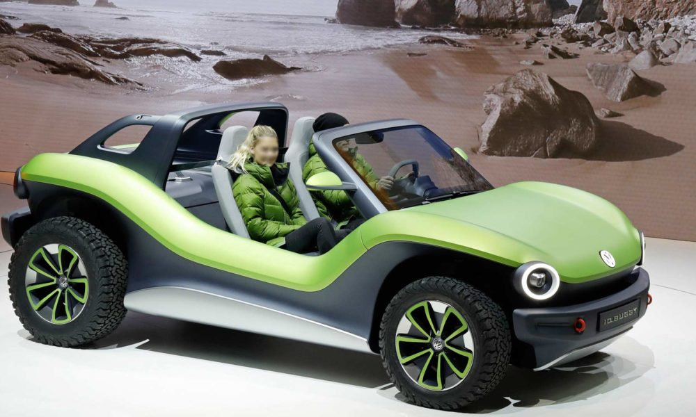 Volkswagen-I.D.-BUGGY-Concept_3