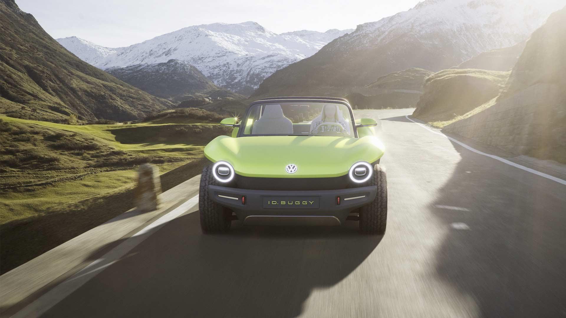 Volkswagen-I.D.-BUGGY-Concept_4