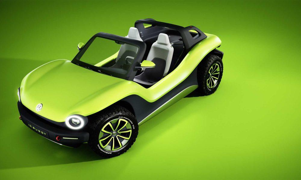 Volkswagen-I.D.-BUGGY-Concept_5