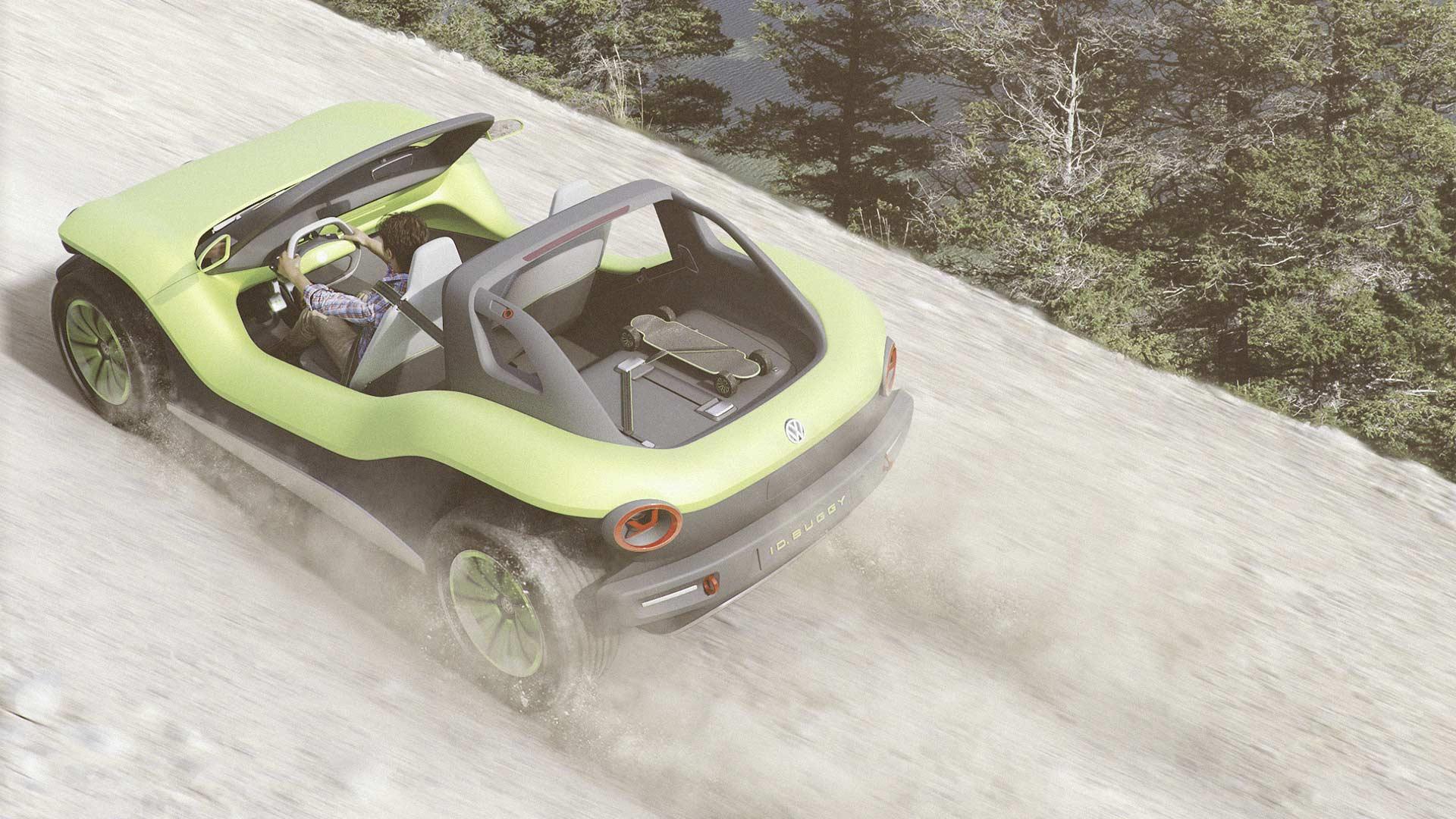 Volkswagen-I.D.-BUGGY-Concept_6