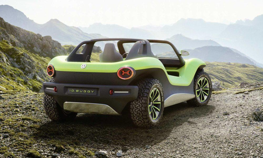 Volkswagen-I.D.-BUGGY-Concept_7