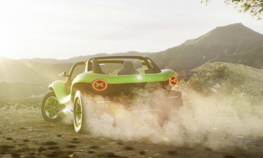 Volkswagen-I.D.-BUGGY-Concept_8