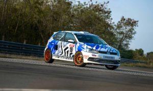 Volkswagen-Motorsport-Polo-RX-2019