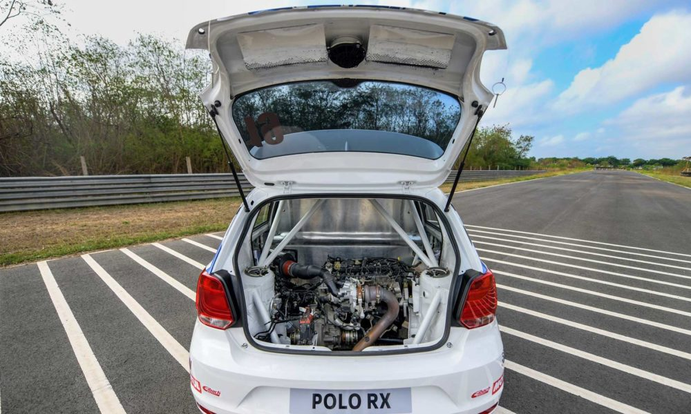 Volkswagen-Motorsport-Polo-RX-2019-engine