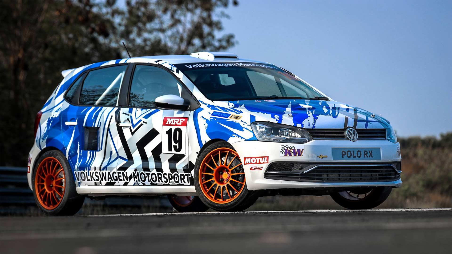 Volkswagen-Motorsport-Polo-RX-2019_2