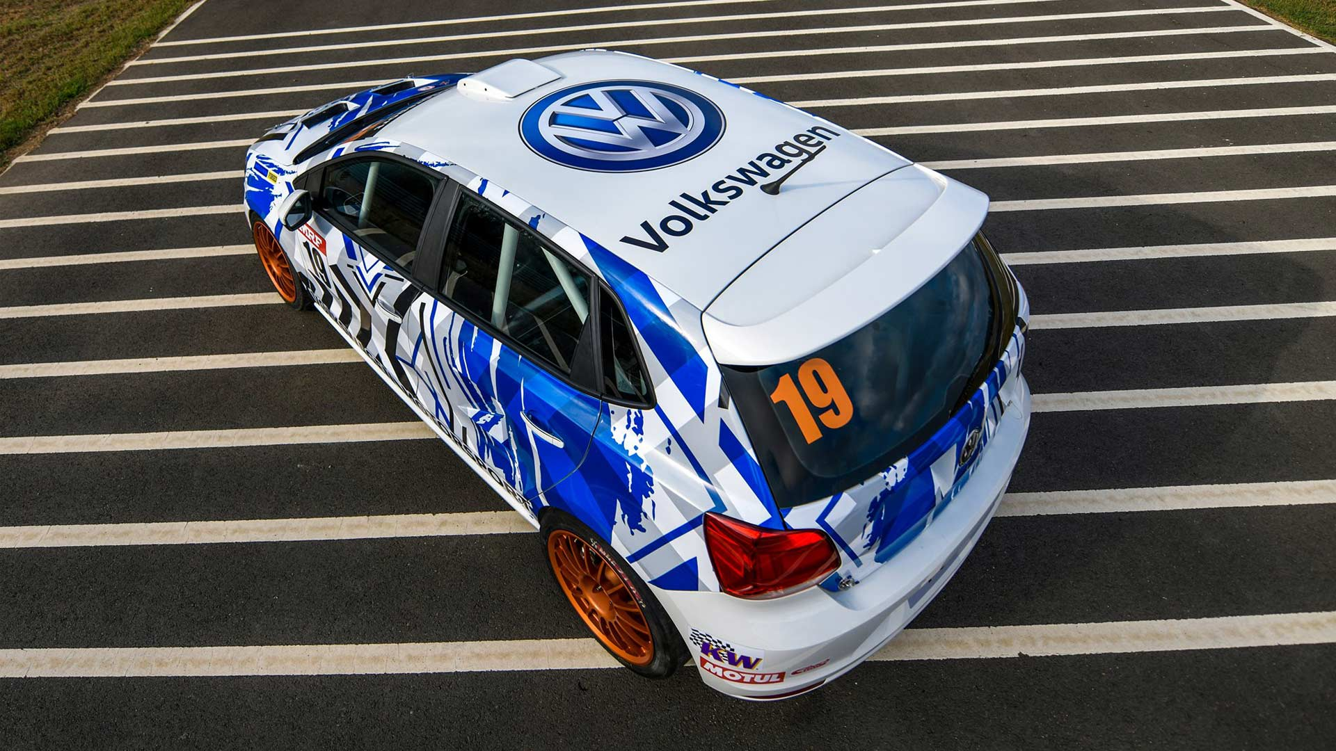 Volkswagen-Motorsport-Polo-RX-2019_3