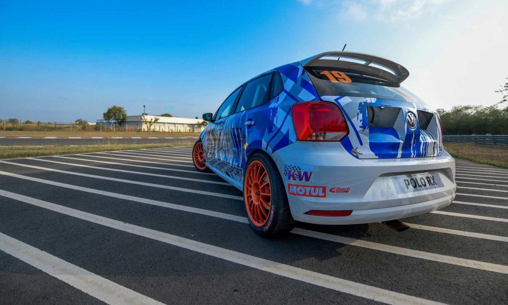 Volkswagen-Motorsport-Polo-RX-2019_4