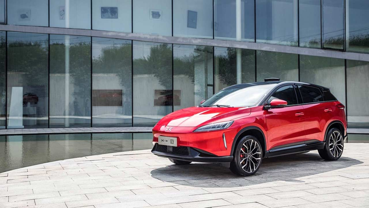 Xpeng-G3-Electric-SUV_3