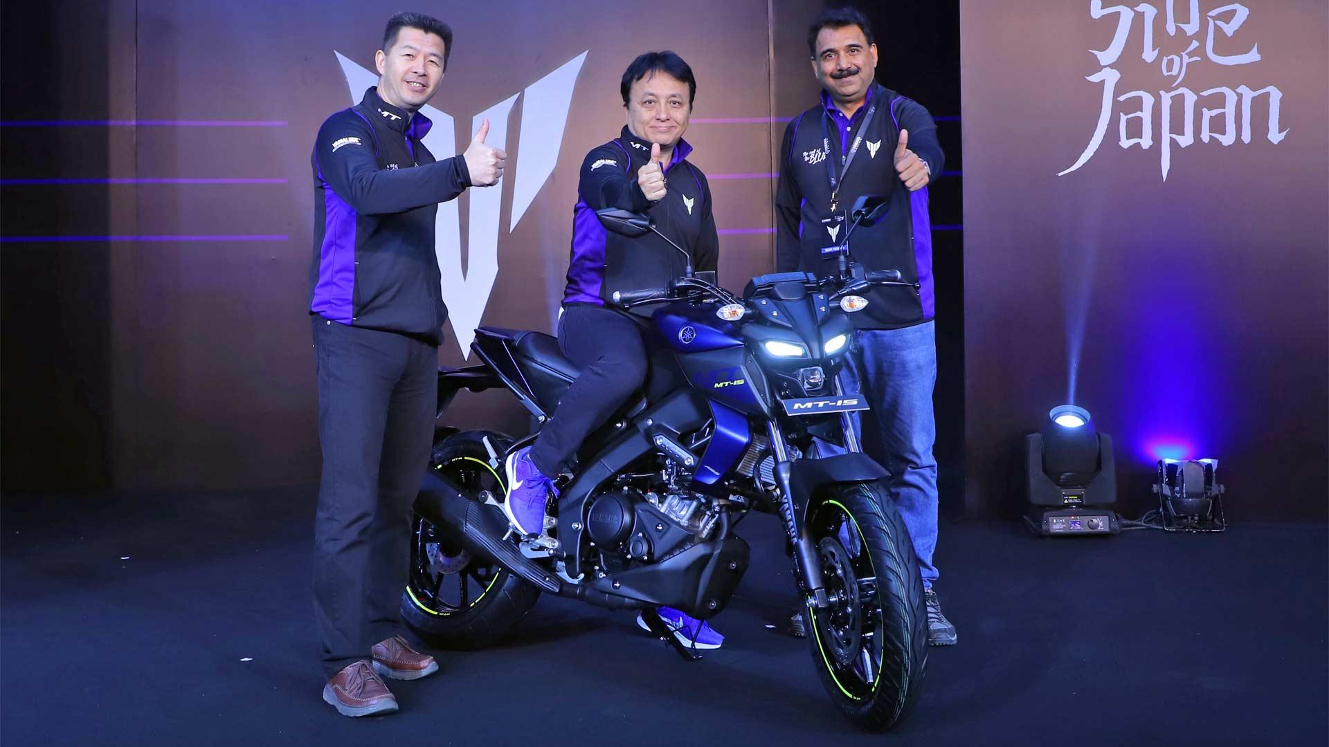 Yamaha-MT15-India-launch-2019_2