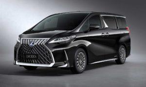 2019-Lexus-LM-Van_2