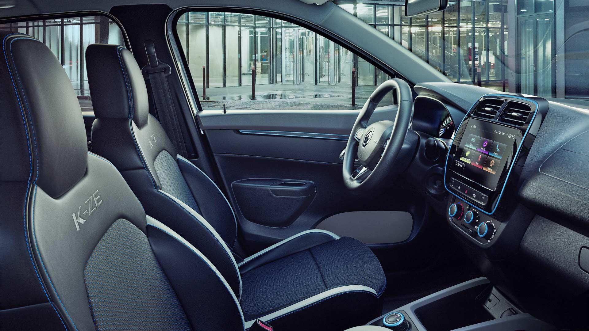 2019-Renault-CITY-K-ZE-Interior_2