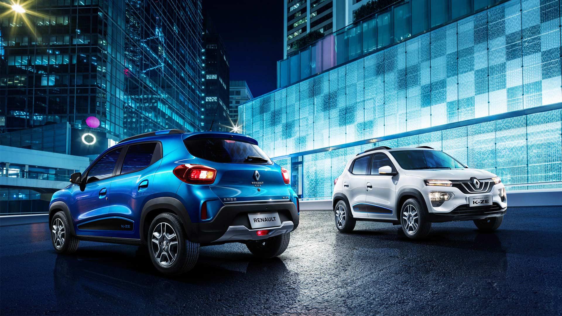2019-Renault-CITY-K-ZE