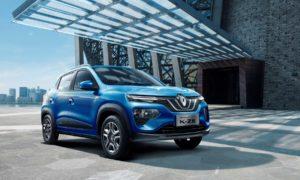 2019-Renault-CITY-K-ZE_2