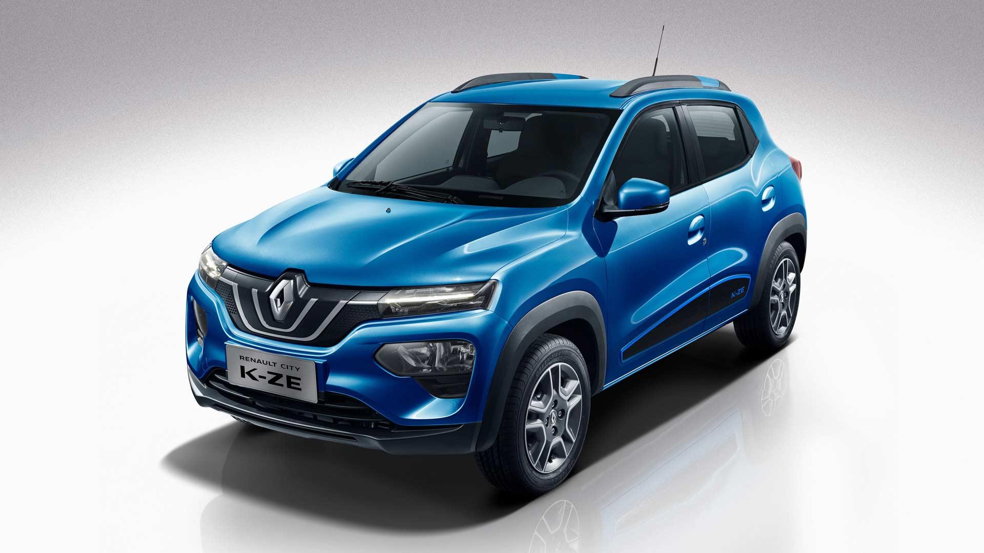 2019-Renault-CITY-K-ZE_3
