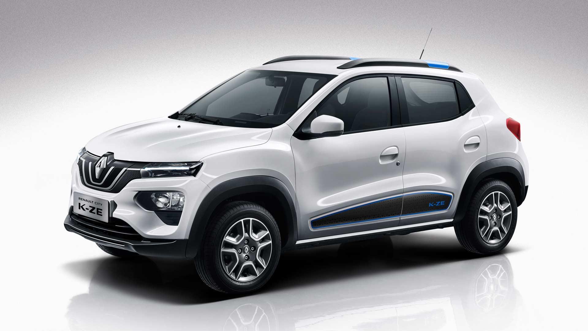 2019-Renault-CITY-K-ZE_5