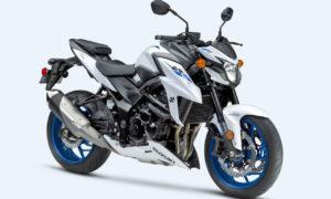 2019-Suzuki-GSX-S750