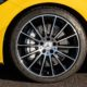 2020-Mercedes-AMG-CLA-35-4Matic-Wheels