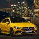 2020-Mercedes-AMG-CLA-35-4Matic_2
