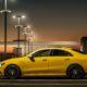 2020-Mercedes-AMG-CLA-35-4Matic_3