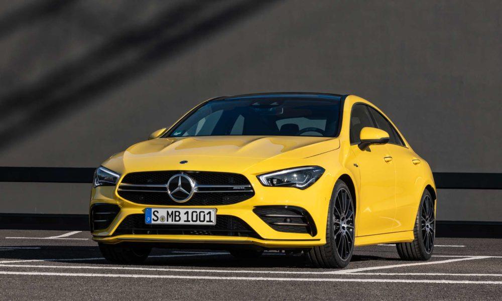 2020-Mercedes-AMG-CLA-35-4Matic_4