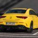 2020-Mercedes-AMG-CLA-35-4Matic_5