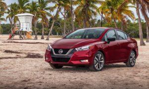 2020-Nissan-Versa
