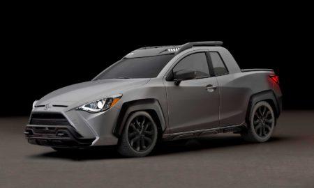 2020-Toyota-Yaris-Adventure-April-Fool's-Prank