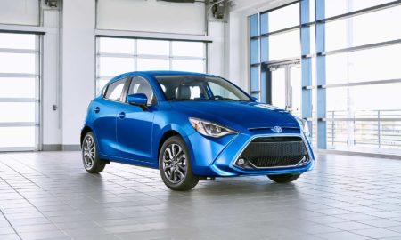 2020-Toyota-Yaris-Hatchback
