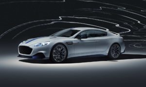 All-electric-Aston-Martin-Rapide-E