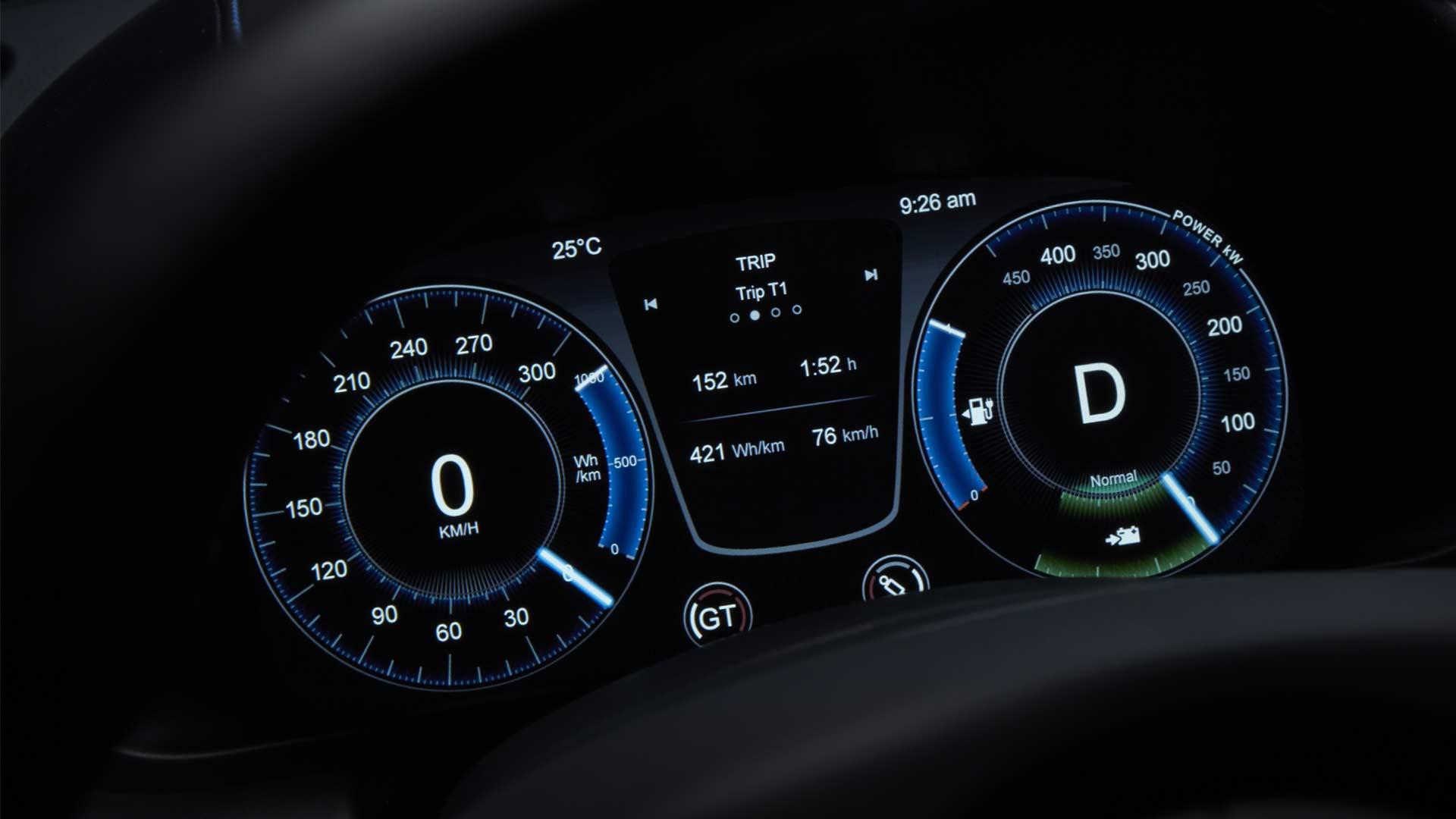 All-electric-Aston-Martin-Rapide-E-Interior-Instrument-Cluster_2