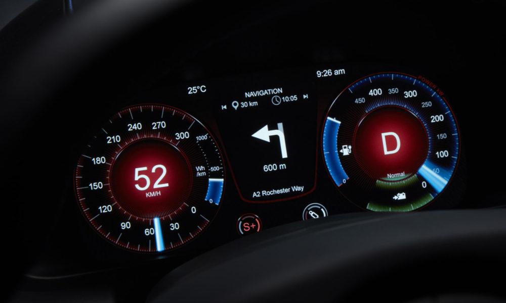 All-electric-Aston-Martin-Rapide-E-Interior-Instrument-Cluster_3