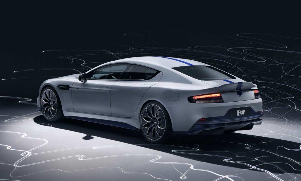 All-electric-Aston-Martin-Rapide-E_2