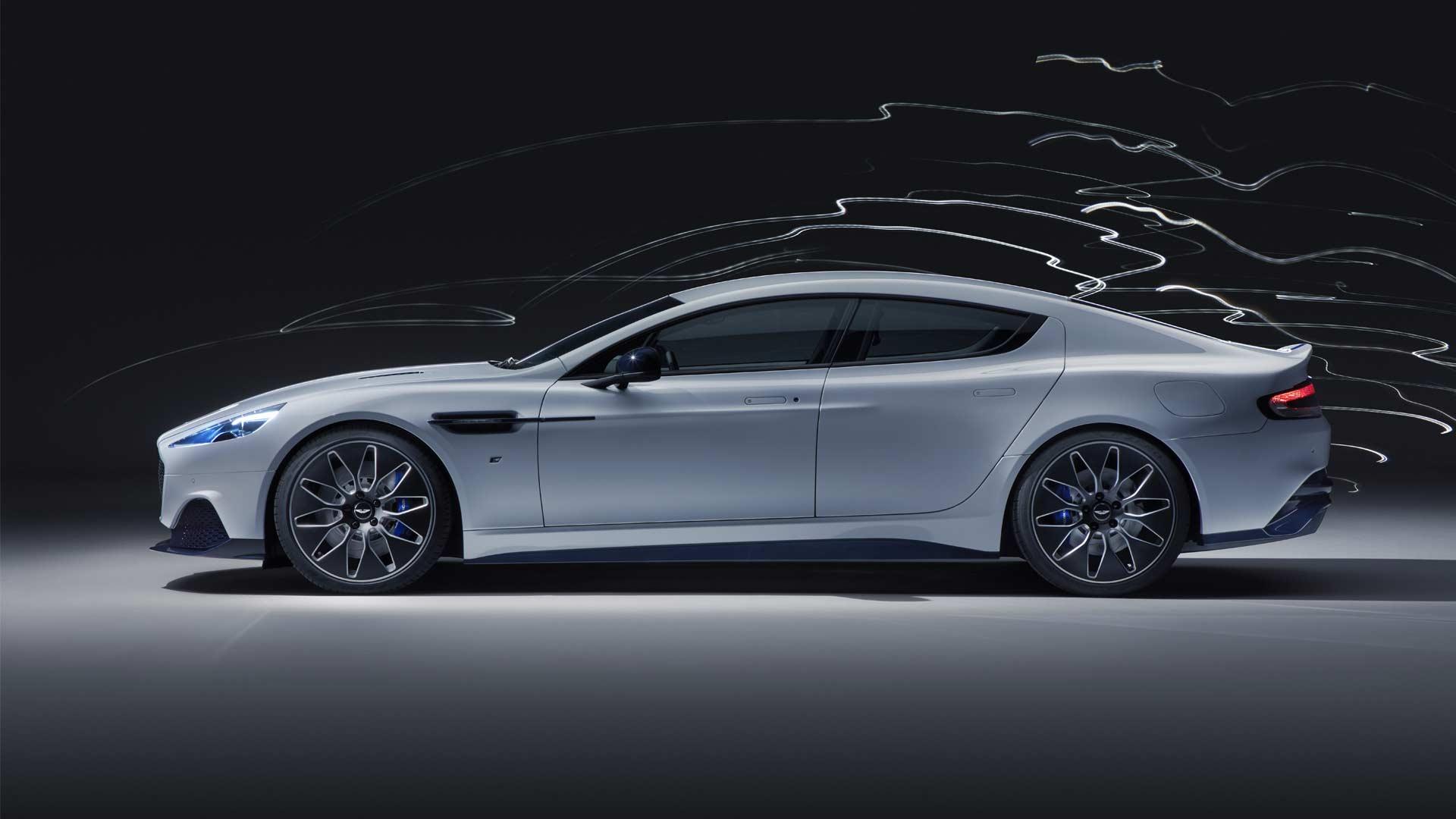 All-electric-Aston-Martin-Rapide-E_3