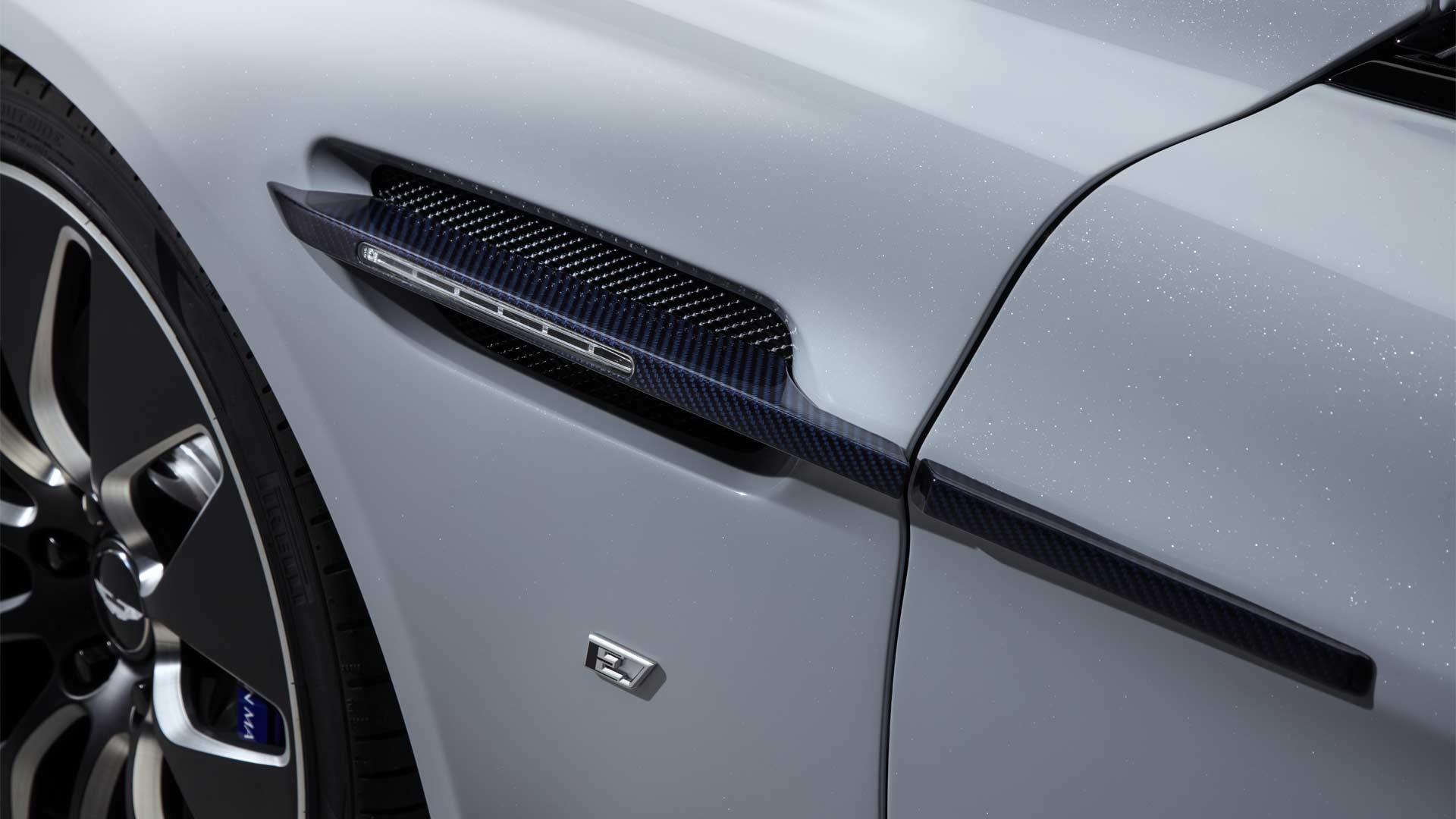 All-electric-Aston-Martin-Rapide-E_4