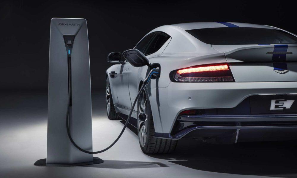 All-electric-Aston-Martin-Rapide-E_5