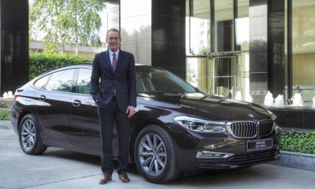 BMW-620d-Gran-Turismo-India