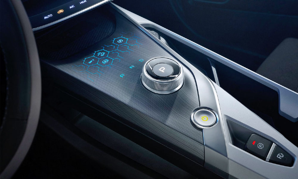 Geely-Geometry-A-Interior-Centre-Console-Virtual-Buttons