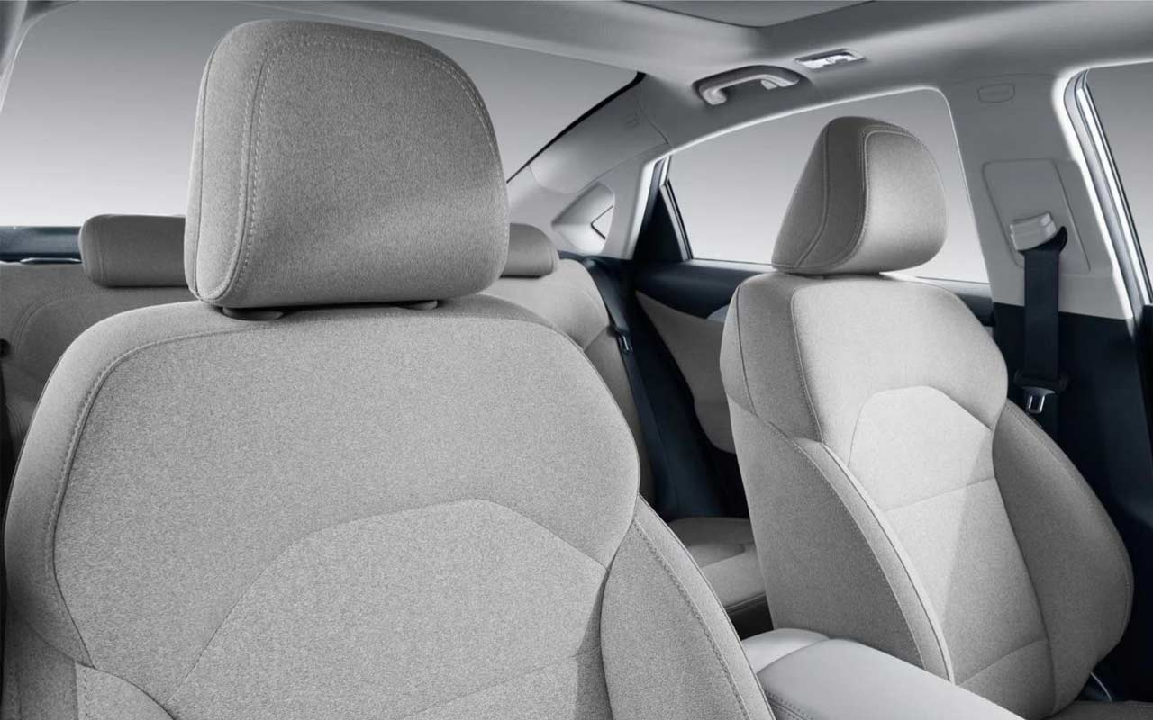 Geely-Geometry-A-Interior-Seats
