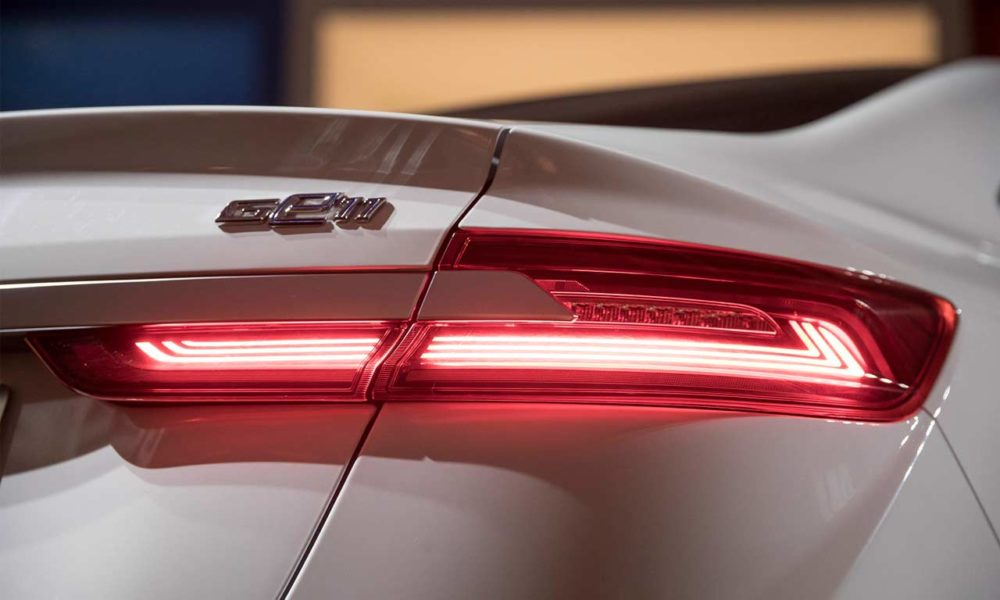 Geely-Geometry-A-tail-lamp