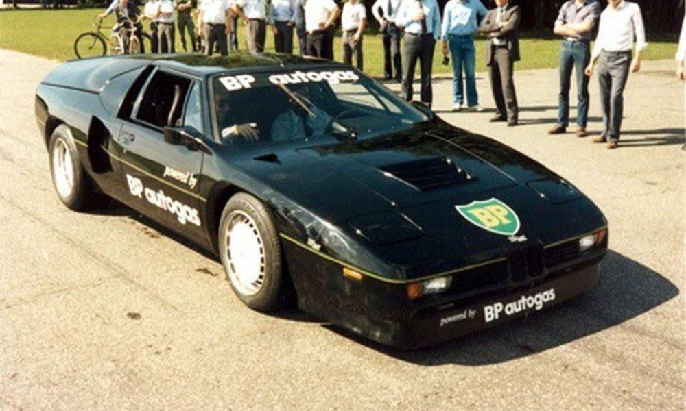 Harald-Ertl-1979 BMW M1 BP Autogas