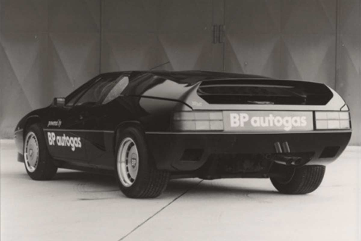 Harald-Ertl-1979 BMW M1 BP Autogas_2