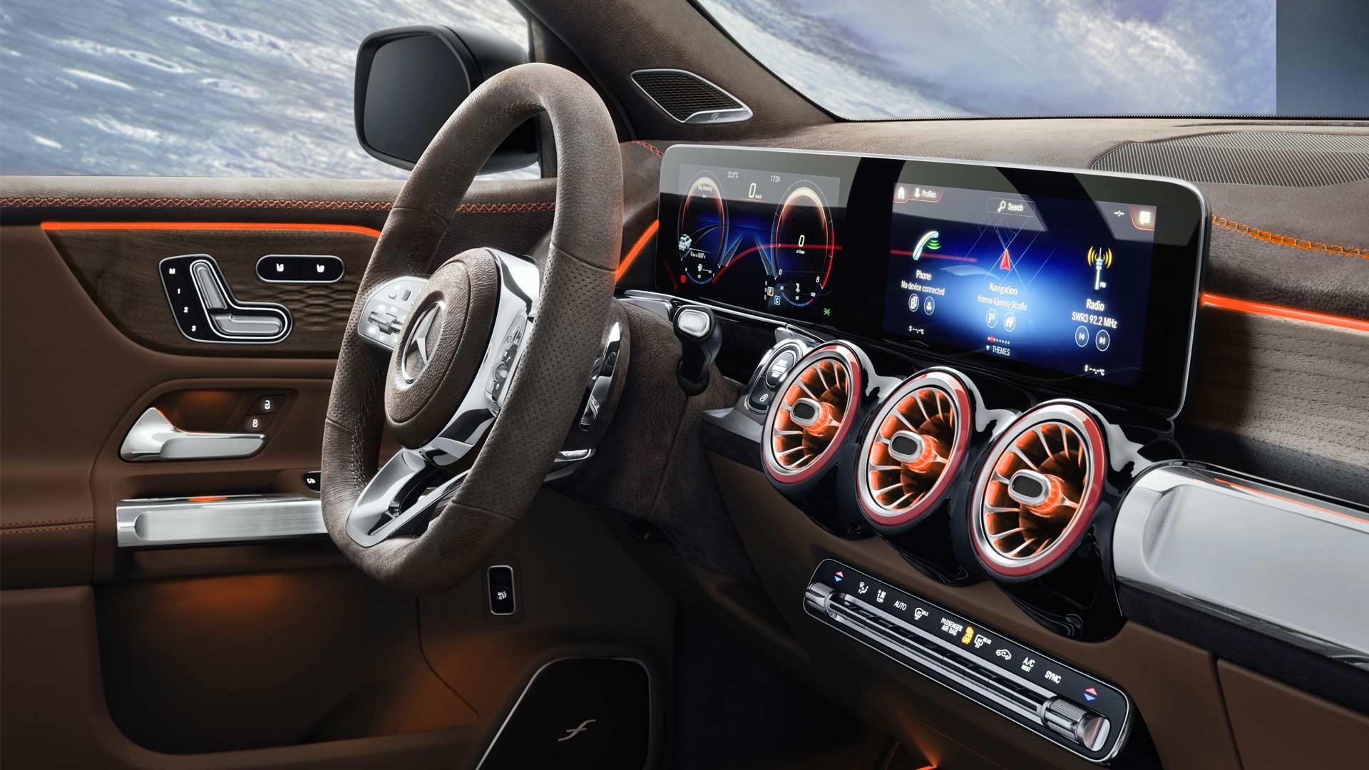 Mercedes-Benz-Concept-GLB-Interior_2