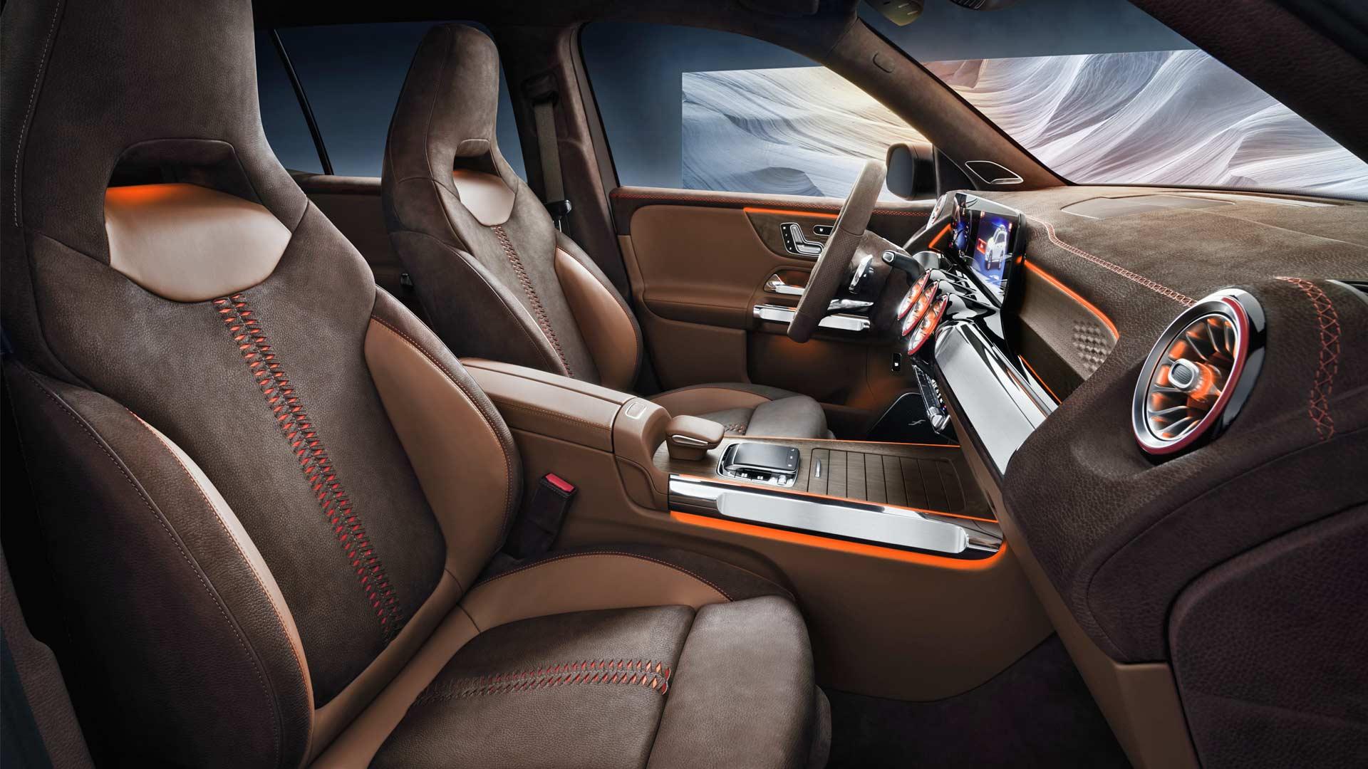 Mercedes-Benz-Concept-GLB-Interior_3